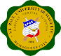 St. Paul University Dumaguete Logo