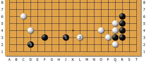 Chou_AlphaGo_16_009.png