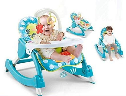 Baby Rocking Chairs