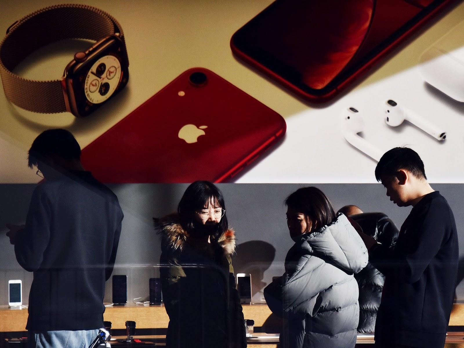 Đang tải Tinhte_Apple3.jpg…