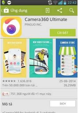 camera 360.PNG