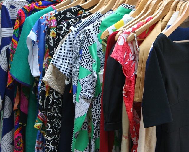 clothes shopping.jpg