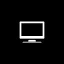1439929851_monitor.png