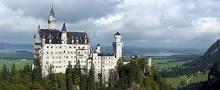 C:\Users\rwil313\Desktop\Neuschwanstein Castle.jpg