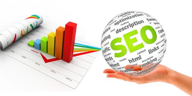 SEO tổng thể giúp website index nhanh hơn