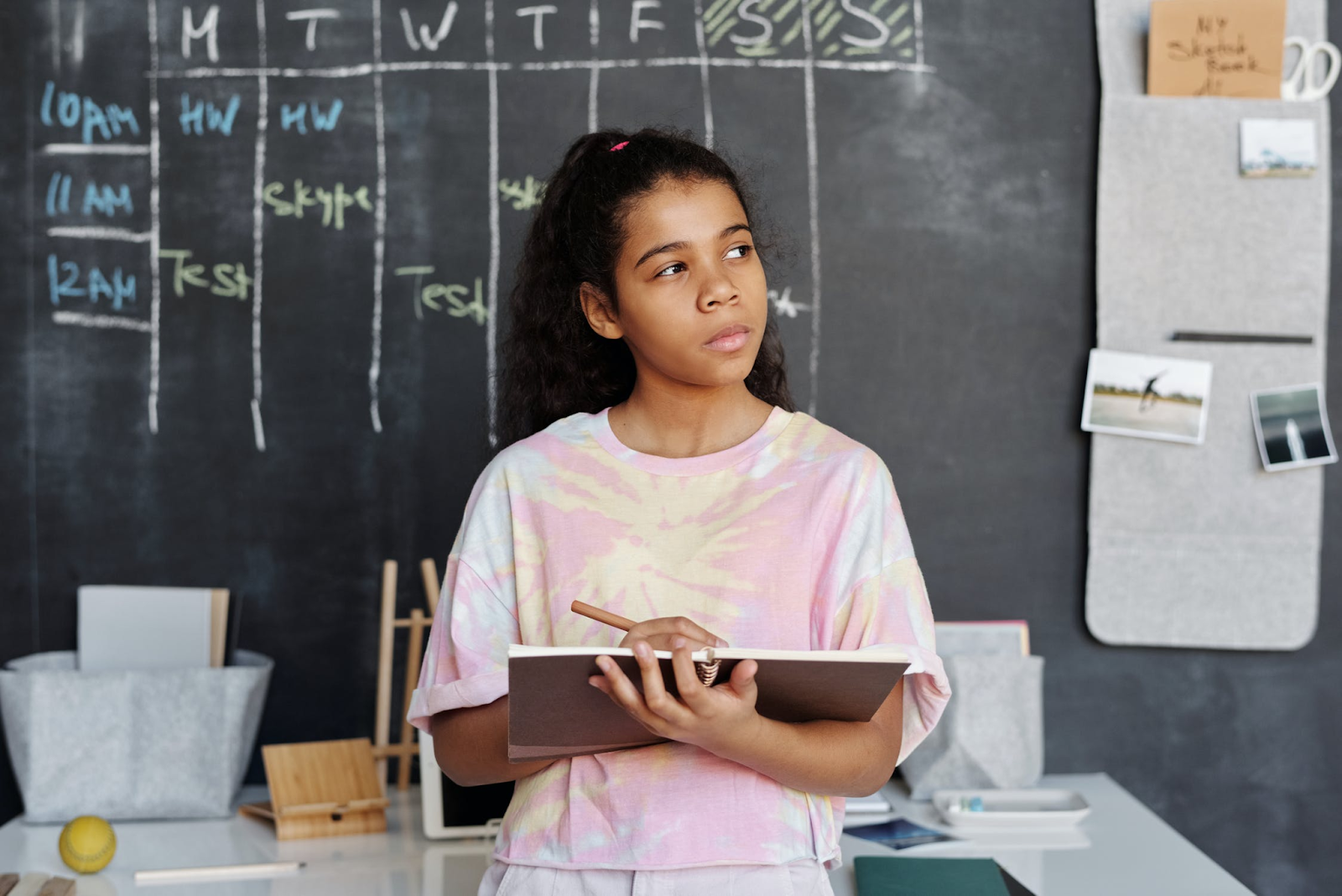 Thinking About Homeschooling Future Children? Here's How to Prepare