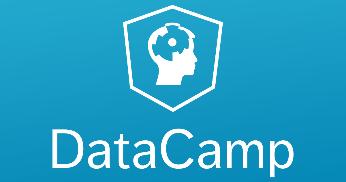 「DATA CAMP」的圖片搜尋結果