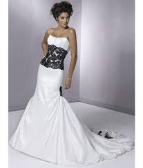 wedding gowns2.jpg