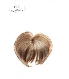 Description : oupet-volumateur-cheveux-naturel-a-clip-extension-de-cheveux.jpg