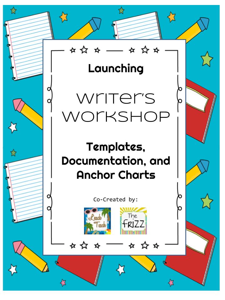 Launching Writer's Workshop Final.ppt.jpg