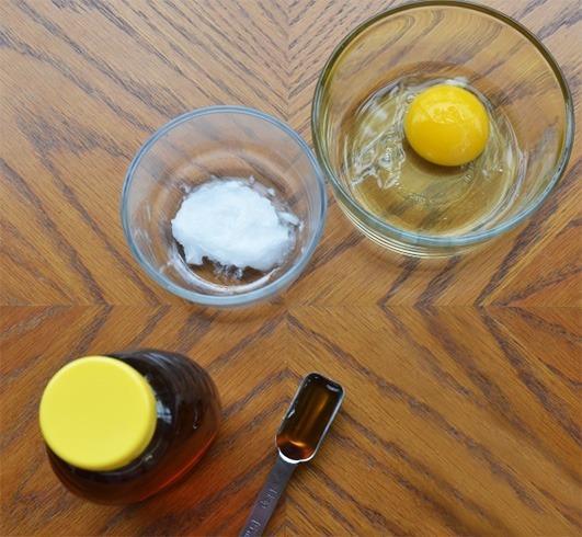 honey-egg-coconut-oil-hair-mask.jpg