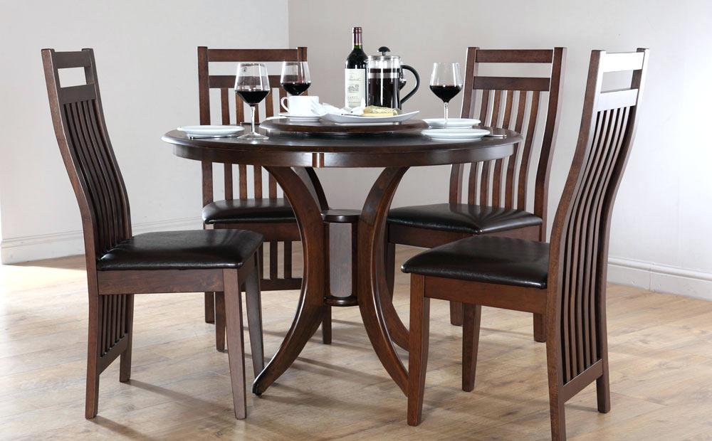 Image result for basic dining chair