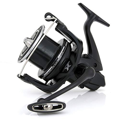 Shimano Ultegra 14000 Xsd Reel Fish Lovers Guide