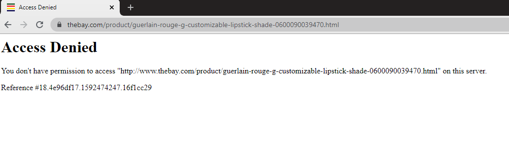 Refresh Page in Selenium Webdriver