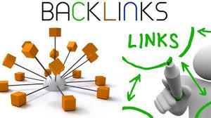 Ý nghĩa sử dụng phần mềm kiểm tra backlink