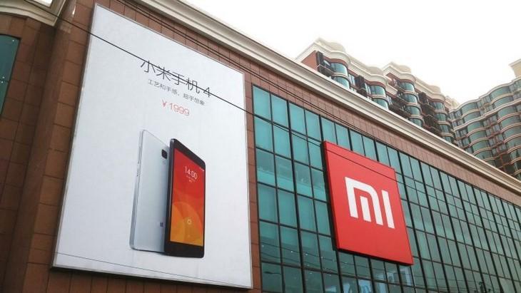 Lợi ích khi mua thiết bị của thương hiệu Xiaomi theo yêu cầu