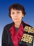 Prof. Dr. Tahire BAŞERER