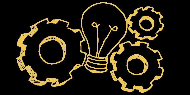 CreatorStreet-creative-problem-solving.png