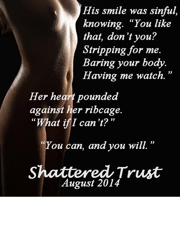shattered trust teaser 2.jpg