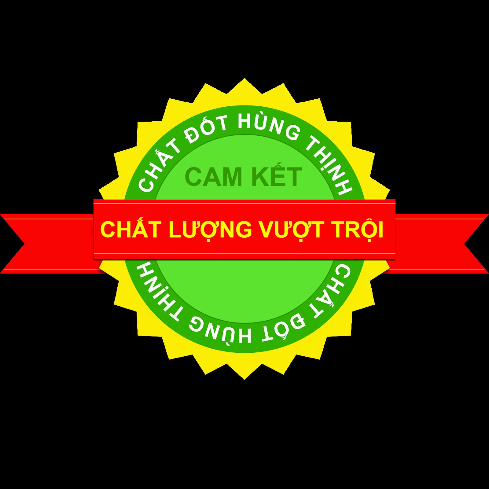 Củi mùn cưa Sm90 Hùng Thịnh