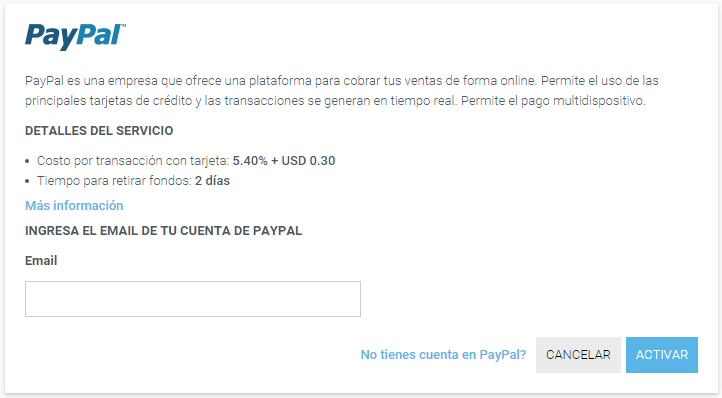 configuracion-mediosdepago-paypal