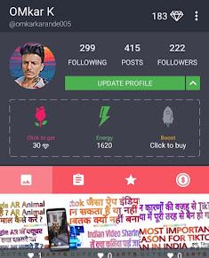 Instagram-Followers-badhane-ke-liye-best-android-App-konse-hai-?- App-kaise-isremaal-kare-?