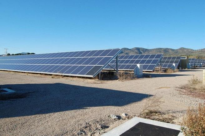 parque-solar-albacete