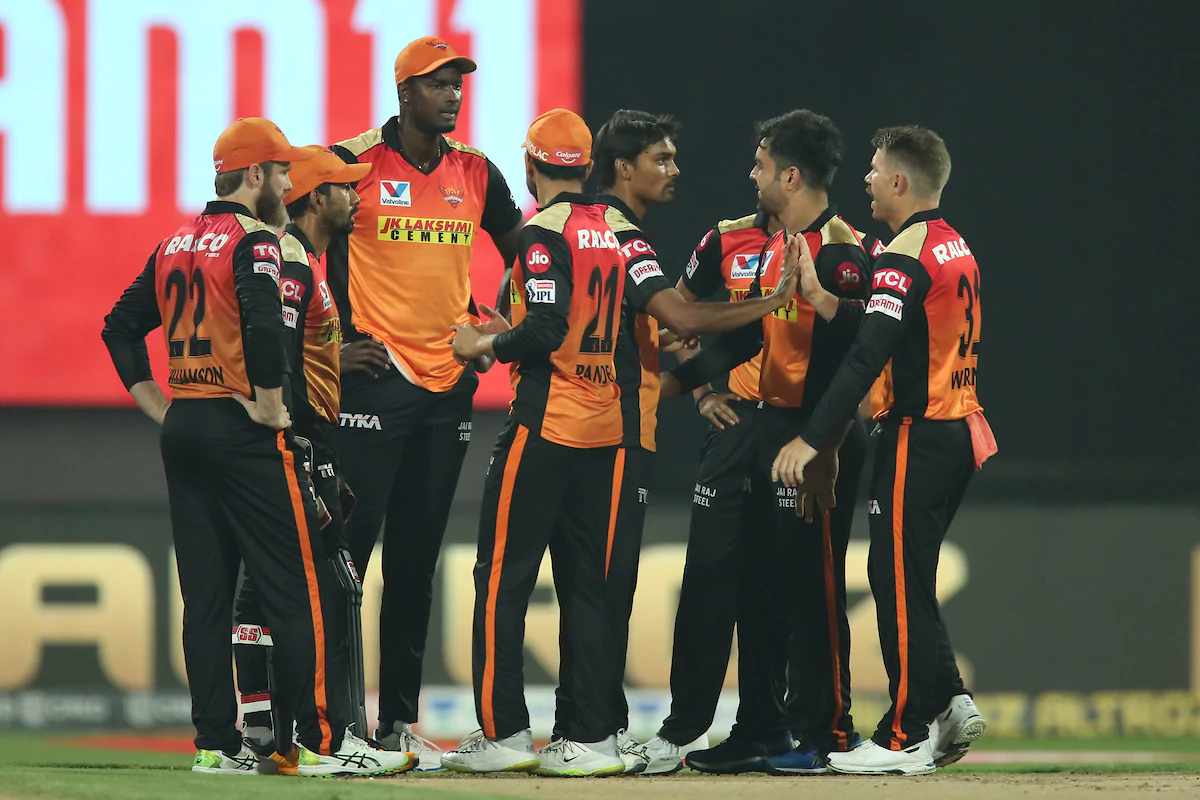 IPL 2021: Batting Line-up in limbo as Bowlers gears up for Sunrisers Hyderabad