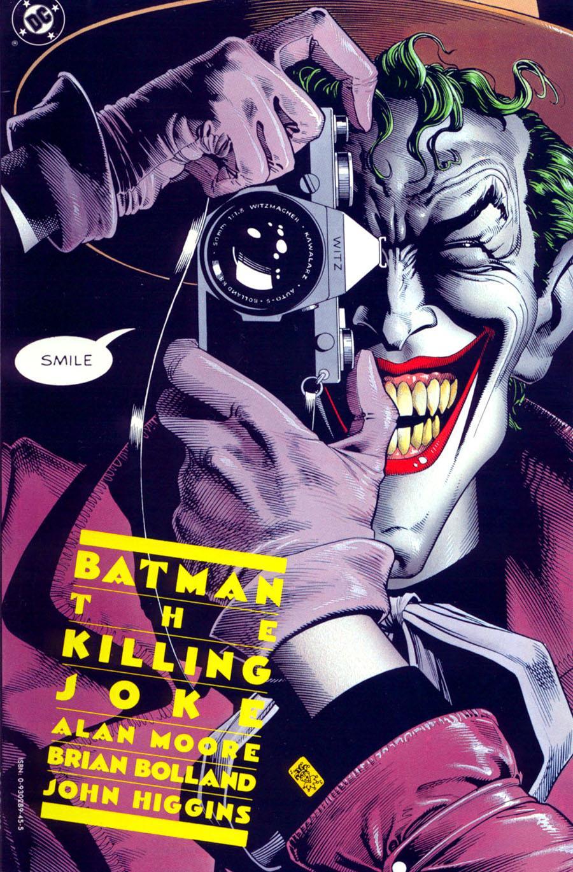F:\Todo Tatbestand\Mis imágenes\MAT\Batman\Batman covers USA\Batman The Killing Joke cover by Brian Bolland.jpg