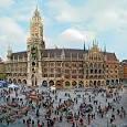 C:\Users\rwil313\Desktop\Marienplatz.jpg