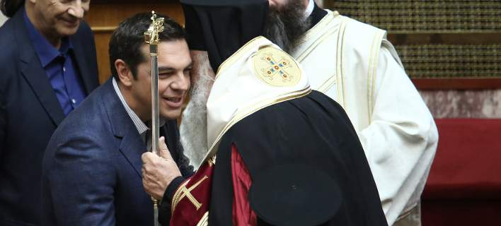 ieronimos-tsipras-708.jpg