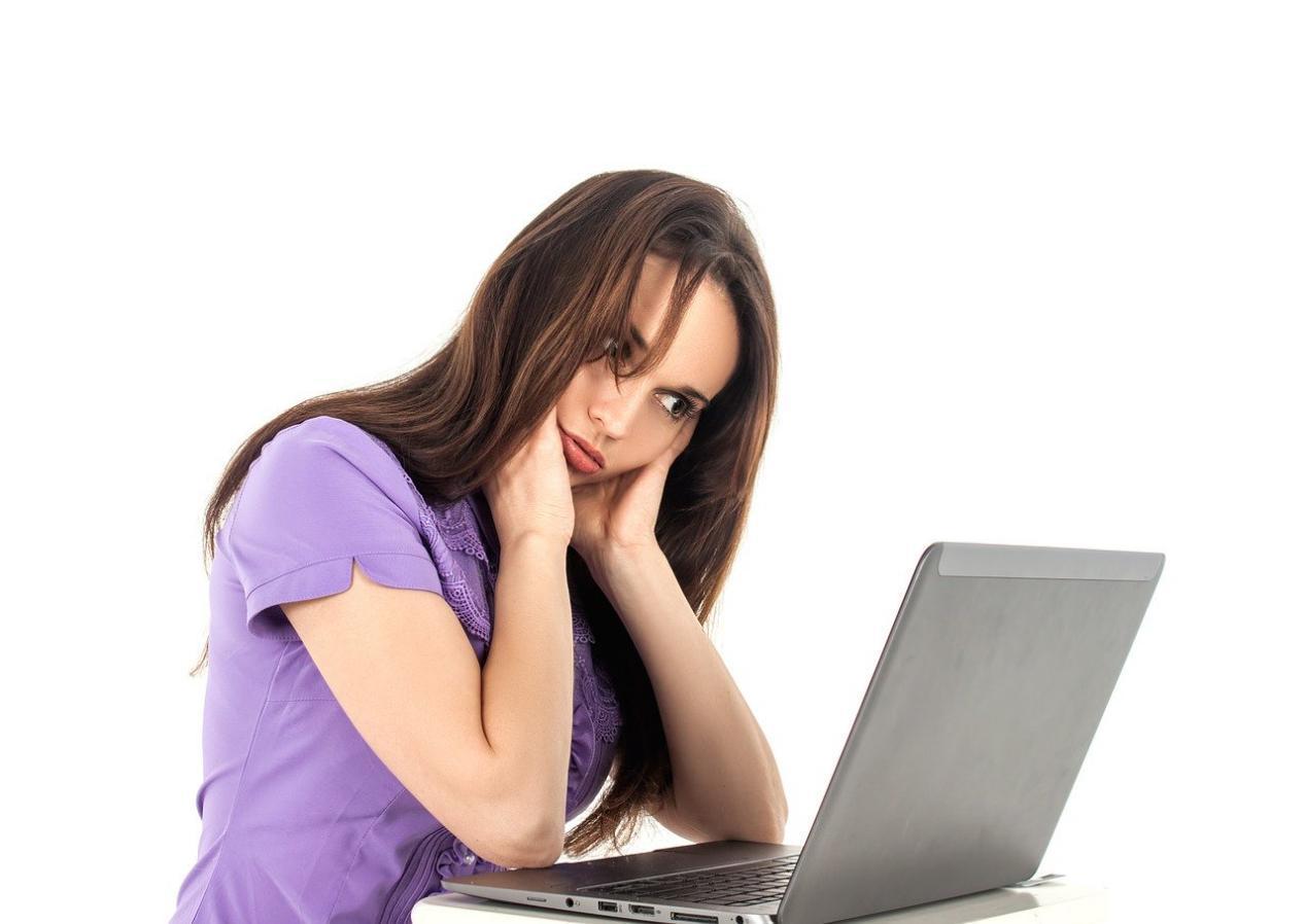Eliminates Confusion and Decision Fatigue