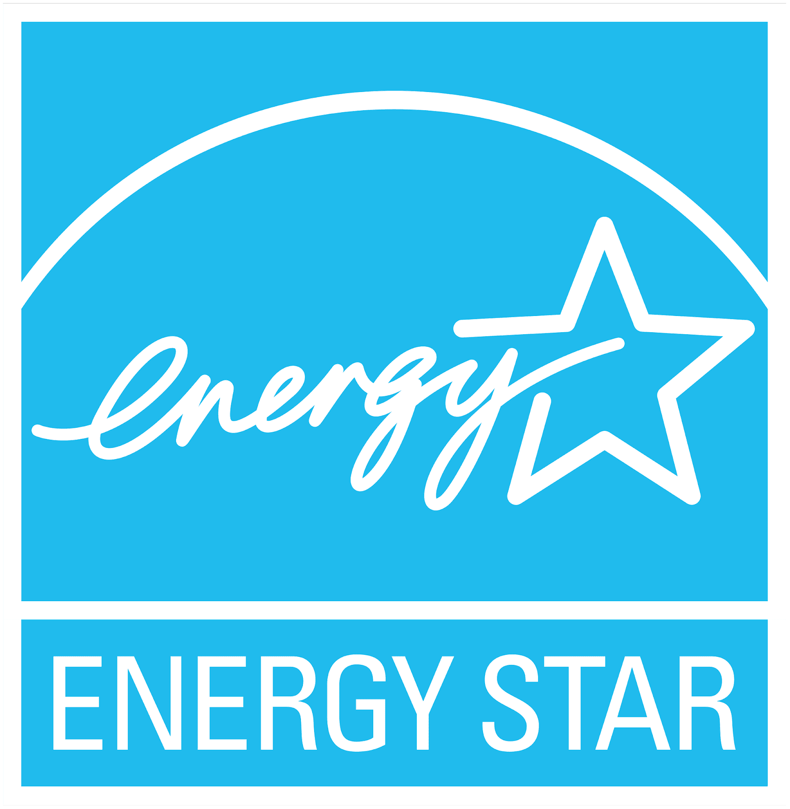 What Does An Energy Star Certification Mean Happys Appliances