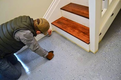 Framing Up A Mudroom Bench In A Nook Ana White