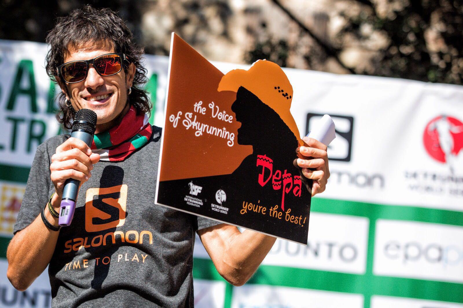 Depa Runner Jose Antonio De Pablo.jpg