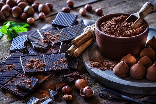 https://media.istockphoto.com/photos/preparing-homemade-chocolate-truffles-picture-id875182498?b=1&k=6&m=875182498&s=170667a&w=0&h=EgydVS2V4ZAV9SNZpwTeS1lctrjNlvKpiN2kRKqUrbI=