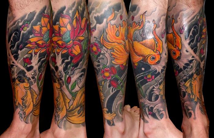 tatuaje-japones.jpg