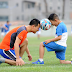 Game On! Starting Amateur Sports in Your Area