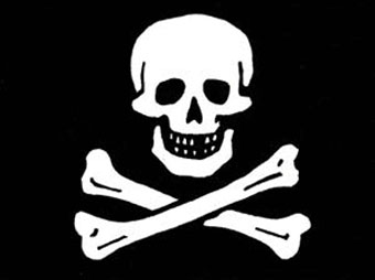 http://www.freelancerbay.com/files/users/gogo/blogs/9451_57783732_1271274745_seapirates_jolly_roger.jpg
