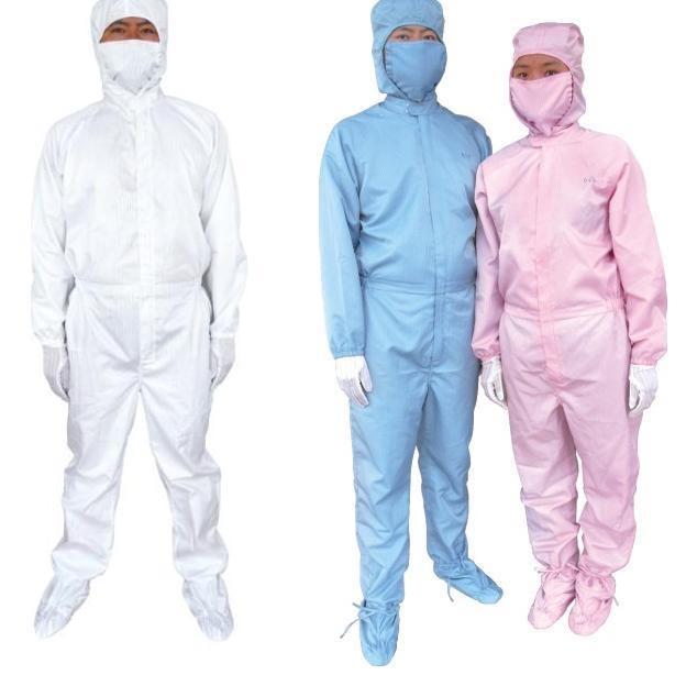 Long Châu bán sản phẩm bộ đồ phòng dịch chất lượng cao với giá cả cạnh tranh