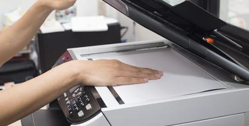 Các loại máy photocopy cung cấp trên thị trường