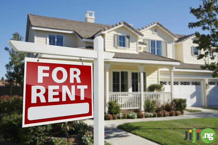 How to Rent a House Successfully
