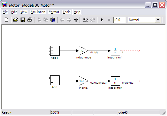http://ctms.engin.umich.edu/CTMS/Content/MotorSpeed/Simulink/Modeling/figures/Picture2.png