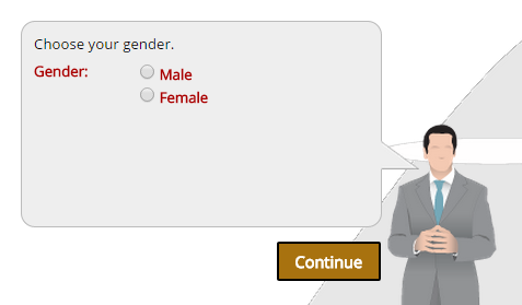 Gender question_Preview mode.png