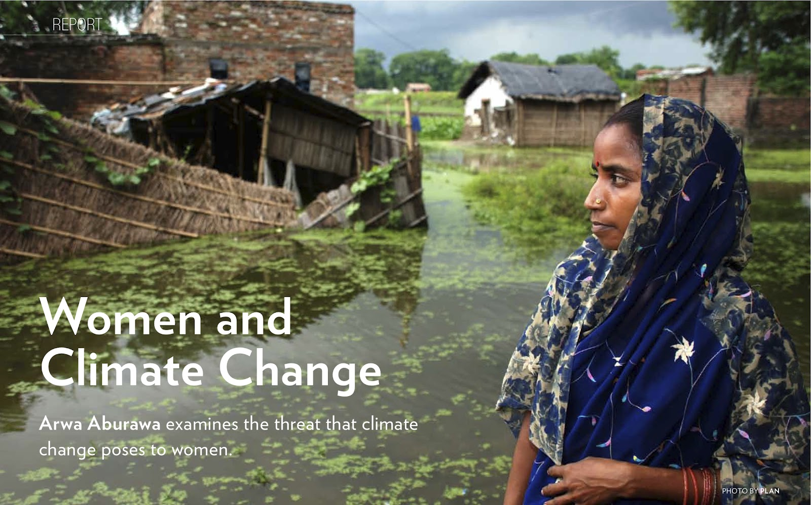 aquila-style-e28093-women-and-climate-change.jpg
