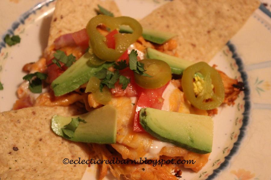 clodeup chicken nachos.JPG