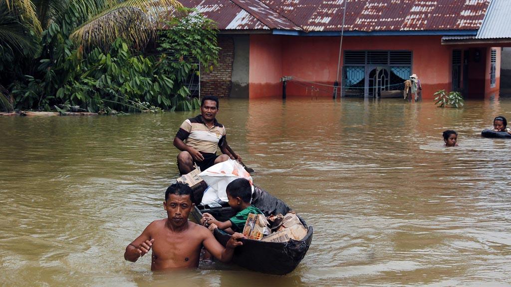 banjir kampar 2016.jpg