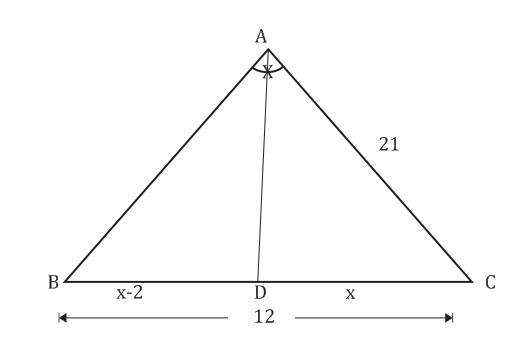 Mathematics DailyQuiz in Telugu 13 July 2021 | For IBPS RRB PO/Clerk |_90.1
