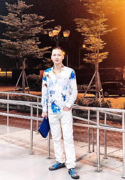 CEO Linh Diamond cùng những bài học vượt khó thời Covid-19  - Ảnh 4