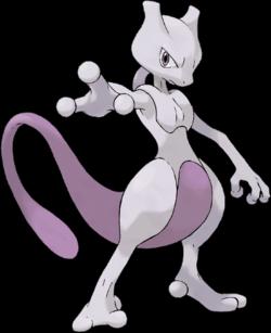 HairyDoowy ou la pilosité dans l'univers Pokémon Yr4veecCZugMyAHAIapsnX3MujQ56a5XmkKLjBetqvji251D06d9en0S9wwNC_lWQhcIjOKeTSdDfQ0EOO7EByzDG-wYX5J28LRUphT0ZRYAPpYaAXEGanPSq2PN39F-7tv0j7w4